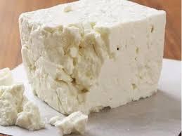 سوپر پنیر لیقوان
