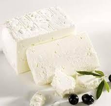 قیمت عمده پنیر لیقوان